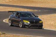 Greg FEightytwo RZ BMW M4 F82 Coupe Tuning EAS 20 190x127 Fotostory: Greg FEightytwo RZ BMW M4 F82 Coupe by EAS