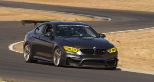 Greg FEightytwo RZ BMW M4 F82 Coupe Tuning EAS 20 310x165 Ready to Race   BMW M4 F82 Coupe auf dem Track