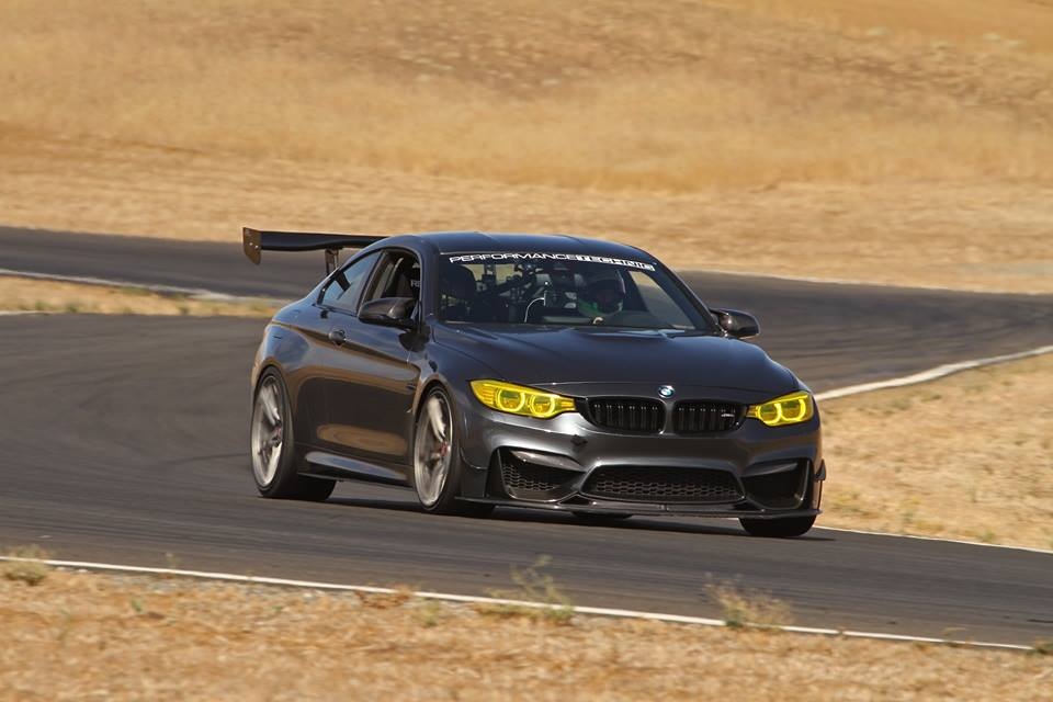 greg-feightytwo-rz-bmw-m4-f82-coupe-tuning-eas-21