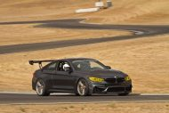 Greg FEightytwo RZ BMW M4 F82 Coupe Tuning EAS 22 190x127 Fotostory: Greg FEightytwo RZ BMW M4 F82 Coupe by EAS