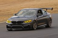 Greg FEightytwo RZ BMW M4 F82 Coupe Tuning EAS 3 190x127 Fotostory: Greg FEightytwo RZ BMW M4 F82 Coupe by EAS