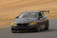 Greg FEightytwo RZ BMW M4 F82 Coupe Tuning EAS 4 190x127 Fotostory: Greg FEightytwo RZ BMW M4 F82 Coupe by EAS