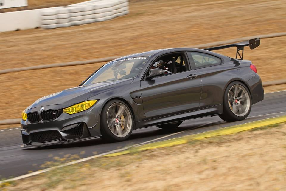 greg-feightytwo-rz-bmw-m4-f82-coupe-tuning-eas-5