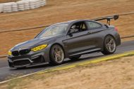 Greg FEightytwo RZ BMW M4 F82 Coupe Tuning EAS 6 190x127 Fotostory: Greg FEightytwo RZ BMW M4 F82 Coupe by EAS