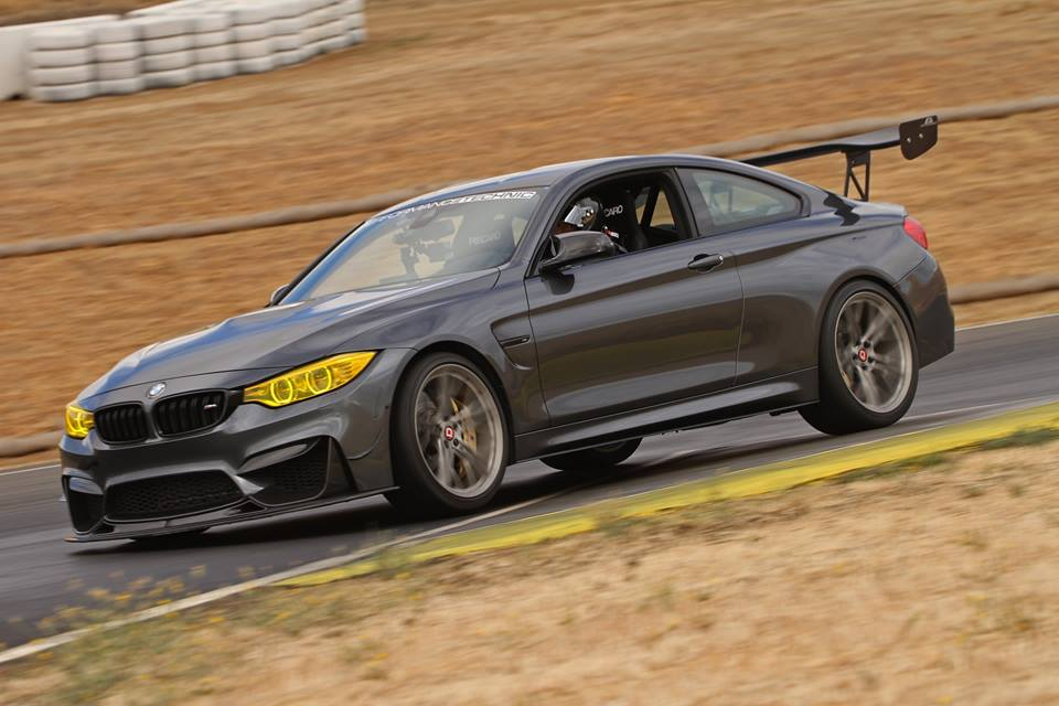 greg-feightytwo-rz-bmw-m4-f82-coupe-tuning-eas-6