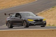 Greg FEightytwo RZ BMW M4 F82 Coupe Tuning EAS 7 190x127 Fotostory: Greg FEightytwo RZ BMW M4 F82 Coupe by EAS