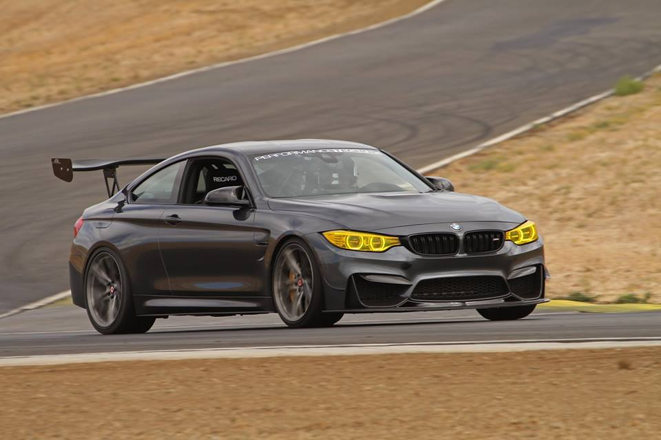greg-feightytwo-rz-bmw-m4-f82-coupe-tuning-eas-7