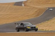 Greg FEightytwo RZ BMW M4 F82 Coupe Tuning EAS 8 190x127 Fotostory: Greg FEightytwo RZ BMW M4 F82 Coupe by EAS