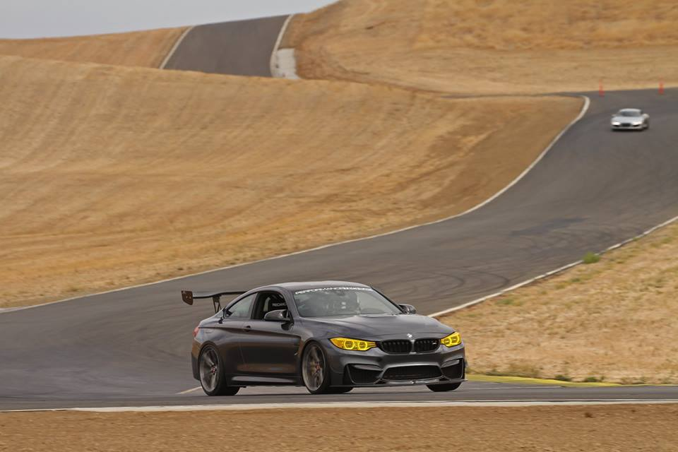 greg-feightytwo-rz-bmw-m4-f82-coupe-tuning-eas-8
