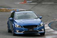 HS6 RS Volvo V60 Heico Sportiv Tuning 3 190x127 Exot   HS6 RS auf Basis des Volvo V60 by Heico Sportiv