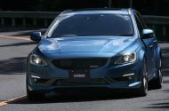 HS6 RS Volvo V60 Heico Sportiv Tuning 4 190x125 Exot   HS6 RS auf Basis des Volvo V60 by Heico Sportiv