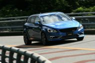 HS6 RS Volvo V60 Heico Sportiv Tuning 6 190x127 Exot   HS6 RS auf Basis des Volvo V60 by Heico Sportiv