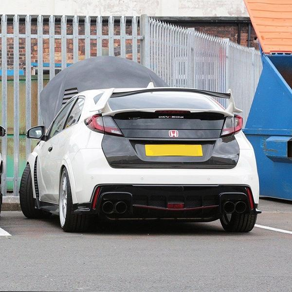 jdm-shop-honda-civic-typer-bodykit-7