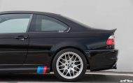 Kompressor BMW E46 M3 Tuning ESS 12 190x119 Fotostory: Kompressor BMW E46 M3 by european auto source