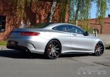 MEC CCd10 Mercedes Benz S63 Coupe C217 Tuning 1 155x109 mec ccd10 mercedes benz s63 coupe c217 tuning 1