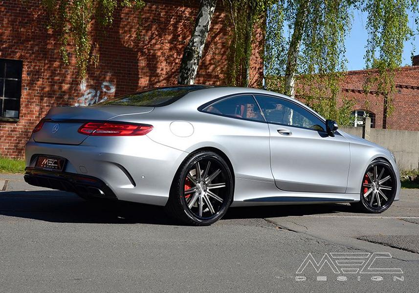 mec-ccd10-mercedes-benz-s63-coupe-c217-tuning-1