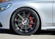 MEC CCd10 Mercedes Benz S63 Coupe C217 Tuning 2 1 190x133 21 Zoll MEC CCd10 Alufelgen am Mercedes Benz S63 Coupe