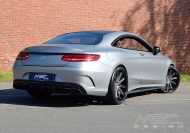 MEC CCd10 Mercedes Benz S63 Coupe C217 Tuning 4 1 190x133 21 Zoll MEC CCd10 Alufelgen am Mercedes Benz S63 Coupe