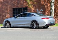 MEC CCd10 Mercedes Benz S63 Coupe C217 Tuning 4 190x133 21 Zoll MEC CCd10 Alufelgen am Mercedes Benz S63 Coupe