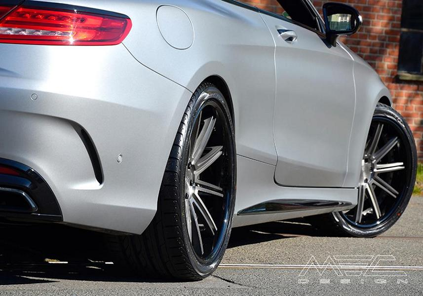 mec-ccd10-mercedes-benz-s63-coupe-c217-tuning-6
