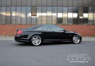 MEC Design Mercedes Benz W216 CL500 Tuning 10 190x133 MEC Design Mercedes Benz W216 CL500 auf 20 Zoll Alu's