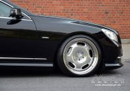 MEC Design Mercedes Benz W216 CL500 Tuning 12 190x133 MEC Design Mercedes Benz W216 CL500 auf 20 Zoll Alu's