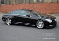 MEC Design Mercedes Benz W216 CL500 Tuning 13 190x133 MEC Design Mercedes Benz W216 CL500 auf 20 Zoll Alu's