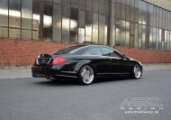 MEC Design Mercedes Benz W216 CL500 Tuning 14 190x133 MEC Design Mercedes Benz W216 CL500 auf 20 Zoll Alu's