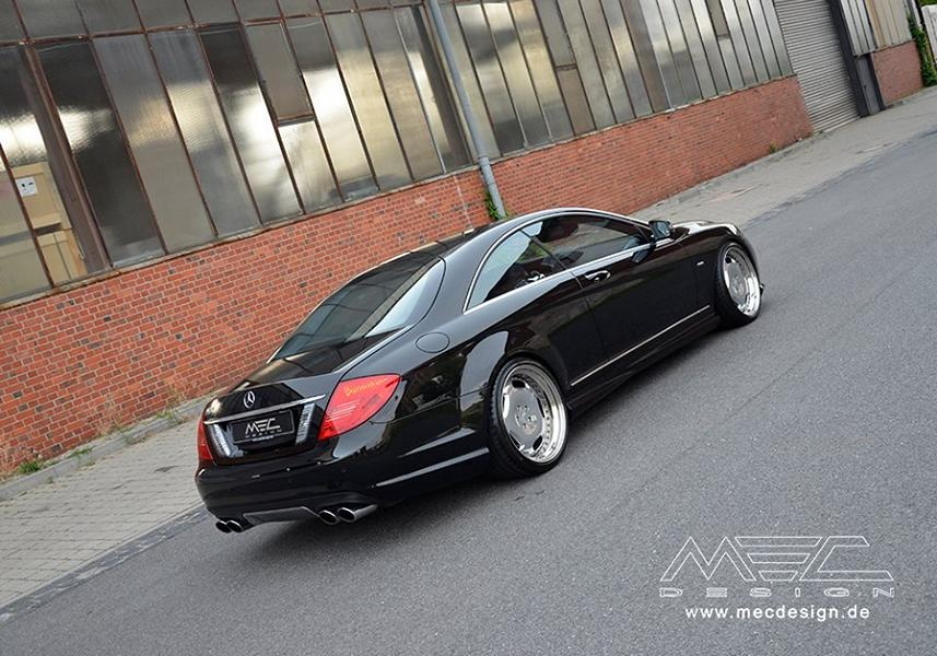 mec-design-mercedes-benz-w216-cl500-tuning-15