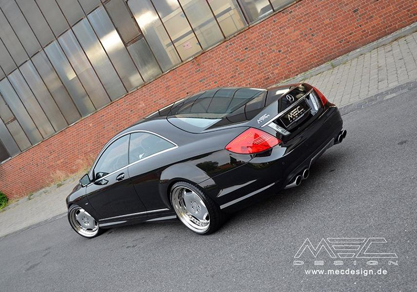 mec-design-mercedes-benz-w216-cl500-tuning-17
