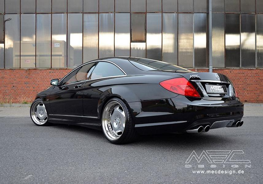 mec-design-mercedes-benz-w216-cl500-tuning-18