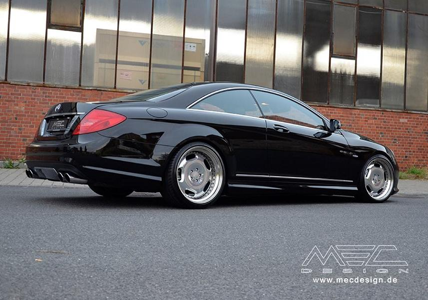 mec-design-mercedes-benz-w216-cl500-tuning-9
