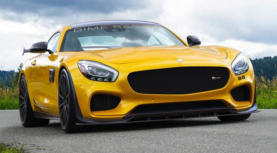 mercedes-benz-amg-gt-dime-racing-tuning-1