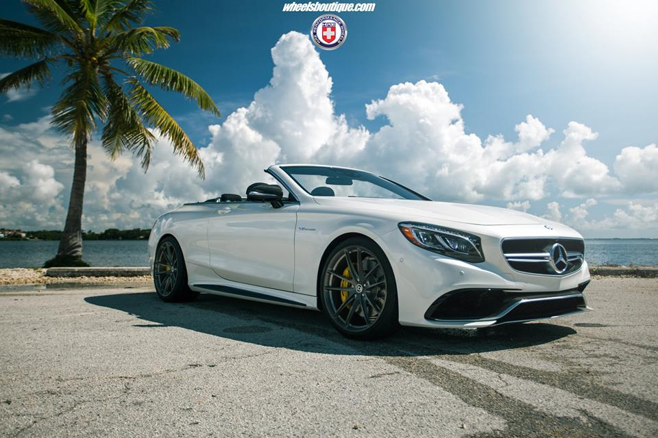 mercedes-benz-s63-amg-a217-hre-p104-tuning-1