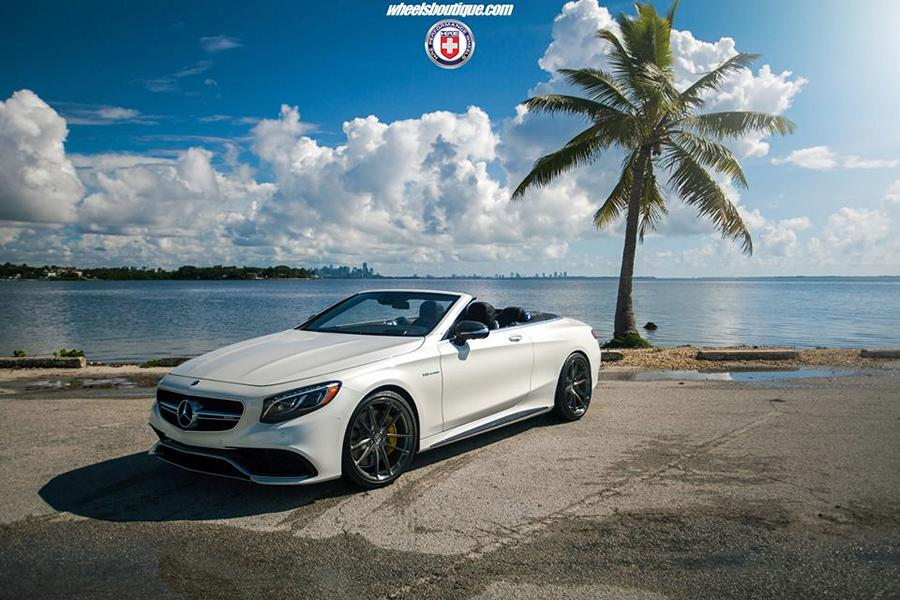 mercedes-benz-s63-amg-a217-hre-p104-tuning-3