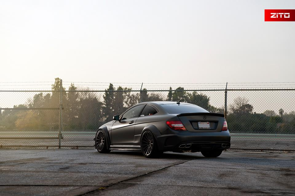 mercedes-c63-amg-c204-w204-tuning-zito-zs15-10