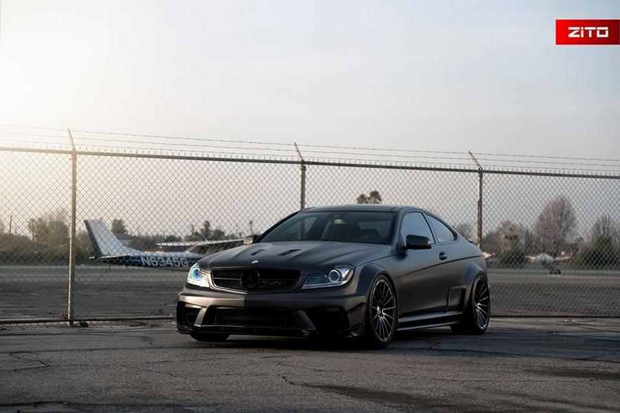 mercedes-c63-amg-c204-w204-tuning-zito-zs15-11