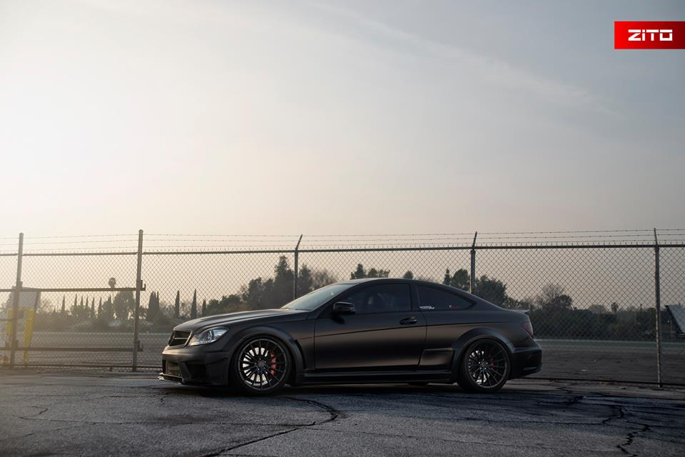 mercedes-c63-amg-c204-w204-tuning-zito-zs15-2
