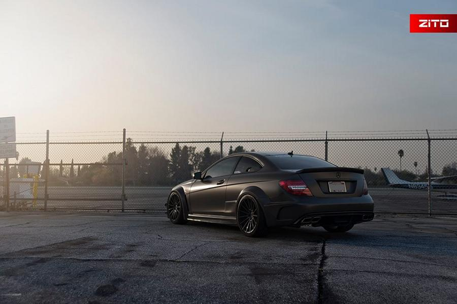 mercedes-c63-amg-c204-w204-tuning-zito-zs15-3