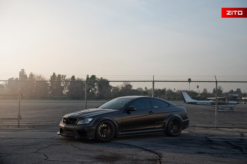 mercedes-c63-amg-c204-w204-tuning-zito-zs15-4