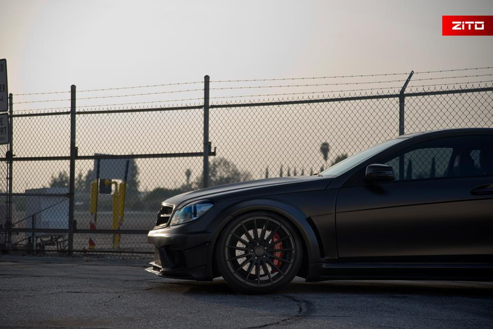 mercedes-c63-amg-c204-w204-tuning-zito-zs15-6
