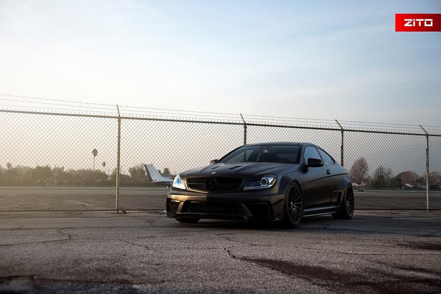 mercedes-c63-amg-c204-w204-tuning-zito-zs15-7