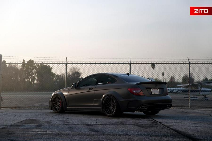 mercedes-c63-amg-c204-w204-tuning-zito-zs15-8