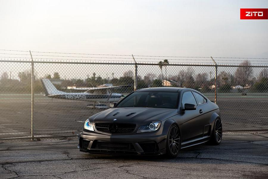 mercedes-c63-amg-c204-w204-tuning-zito-zs15-9