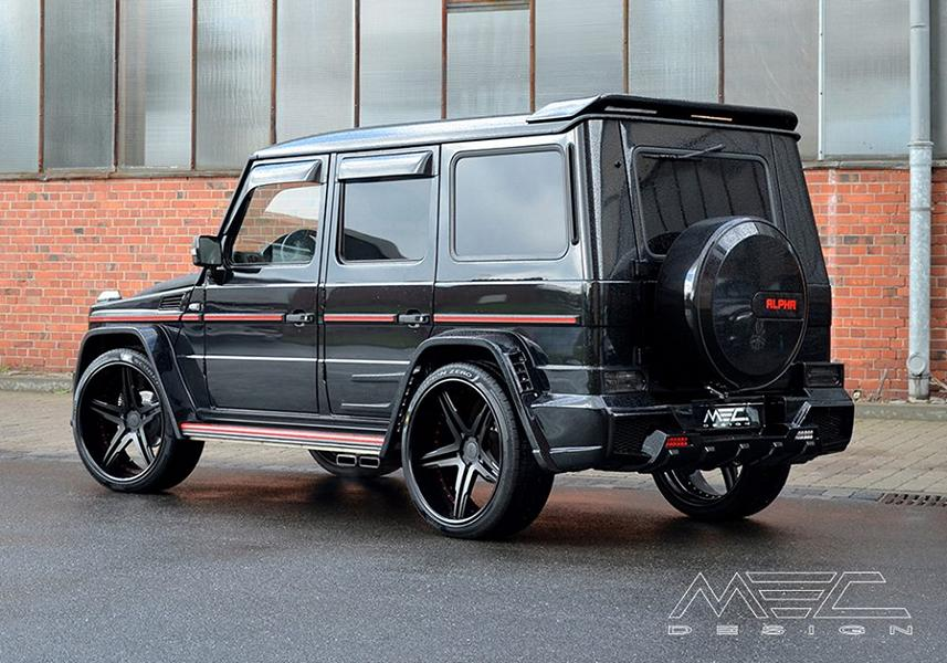 mercedes-g500-bodykit-ccd5-tuning-1