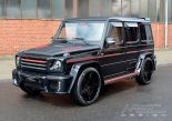 Mercedes G500 Bodykit CCd5 tuning 2 155x109 mercedes g500 bodykit ccd5 tuning 2