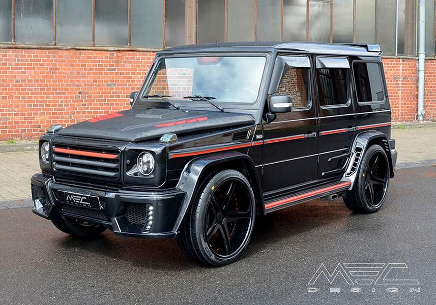 mercedes-g500-bodykit-ccd5-tuning-2