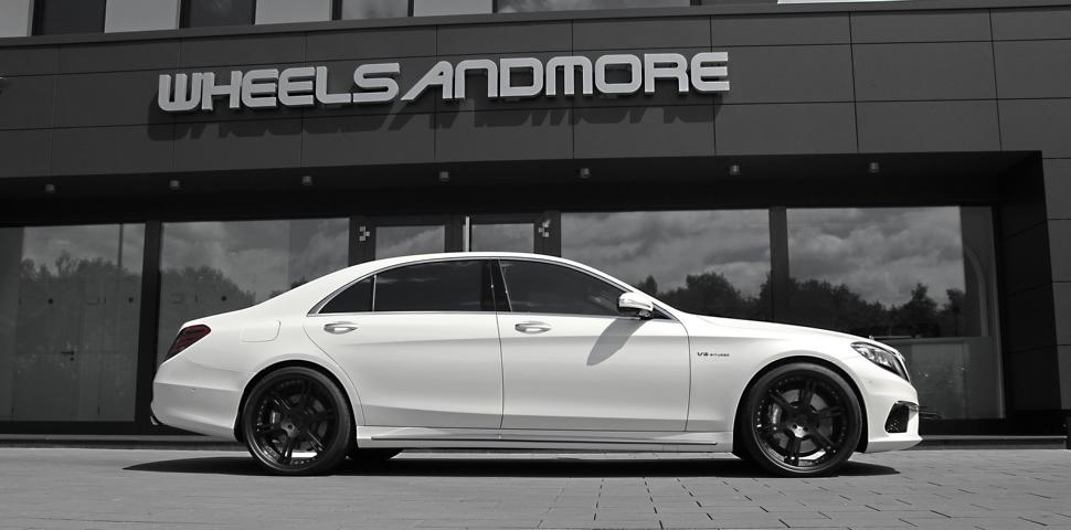 mercedes-s63-amg-w222-chiptuning-1