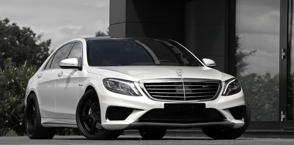 mercedes-s63-amg-w222-chiptuning-2