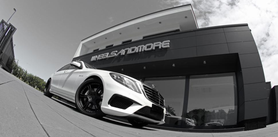 mercedes-s63-amg-w222-chiptuning-5